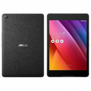 【迪特軍3C】ASUS ZenPad 3 8.0 Z581KL 8吋可通話平板 4G+32G 4G LTE