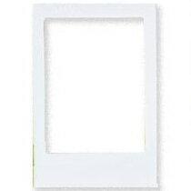 【拍立得配件】和信嘉 Mini 小相框 白色 instax mini 富士 Mini8 / Mini25 / Mini50S / Mini70 / Mini90 / SP1