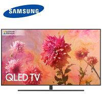 Samsung LED電視推薦到【SAMSUNG 三星】75吋 QLED電視 QA75Q9FNAWXZW【三井3C】就在SANJING三井3C推薦Samsung LED電視