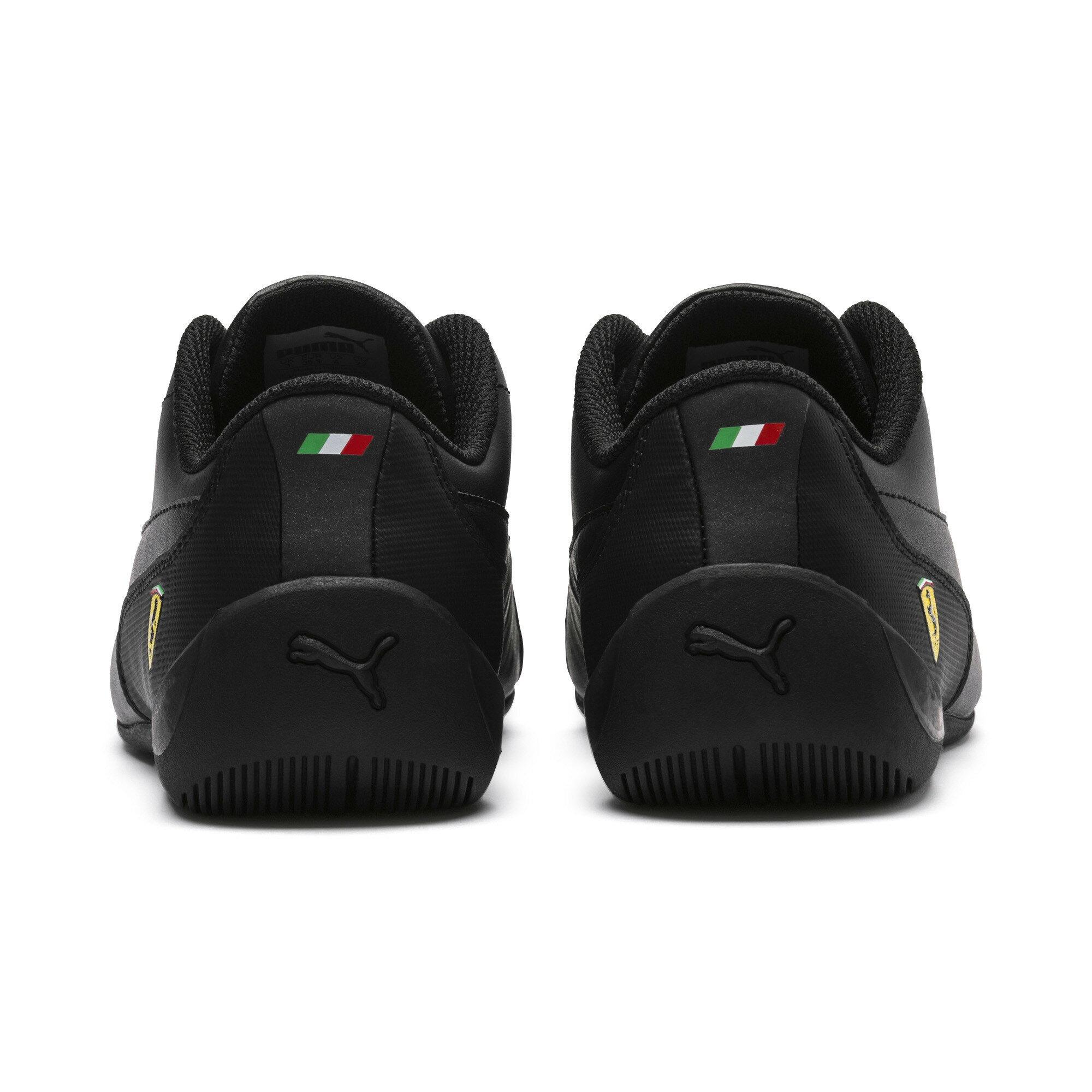2438e49a9c1684 Official Puma Store  PUMA Ferrari Drift Cat 7 Kids  Sneakers ...