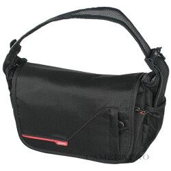 ◎相機專家◎ BENRO Hyacinth 20 百諾 風信子系列 單肩攝影 輕巧側背包 (四色) 勝興公司貨