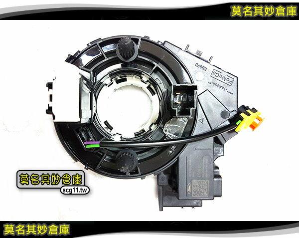 莫名其妙倉庫【CP072加熱方向盤模組】原廠FocusSTRS加熱方向盤FocusMK3.5