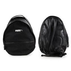 PUMA Prime Premium後背包 (雙肩包 肩背包 外出包【05481600】≡排汗專家≡