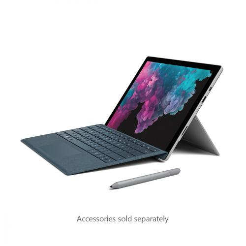 "Microsoft Surface Pro 6 12.3"" 256GB Tablet"