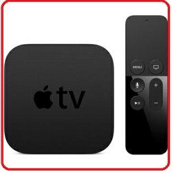 蘋果 Apple TV 4K 32GB MQD22TA/A 台灣原廠公司貨新品上市 全新的作業系統tvOS