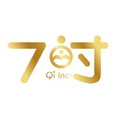 7吋 QiInch