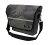 【N-5214】Niche 防水三用郵差包 防水背包 防水袋 戶外休閒背包 都會電腦包 袋子尺寸:43 x 35 x 9.5 公分 0