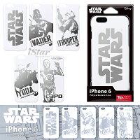 星際大戰 手機配件與吊飾推薦到iPhone 6/6s 手機殼 星際大戰 正版授權 金箔 硬殼 4.7吋 Starwars -黑武士/突擊兵/尤達/C-3PO就在JM STAR推薦星際大戰 手機配件與吊飾