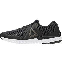 【REEBOK】TWISTFORM BLAZE 3.0 MTM 運動鞋 休閒鞋 男鞋 -BD4575