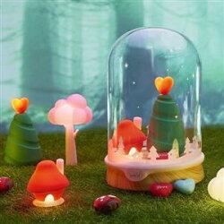Vacii DeLight 燈組幸福童話