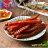 超人氣肉干條 獨享包(120g / 包) / 肉乾推薦 / 肉干 / 伴手禮 / 零食【可味肉乾】 1