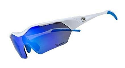 《台南悠活運動家》720armour 澳洲 Hitman Smoke Blue Ti 太陽眼鏡 灰藍色多層鍍膜 T948B2-20-H
