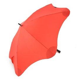 《台南悠活運動家》 BLUNT 紐西蘭 保蘭特抗強風時尚雨傘-CLASSIC 大號