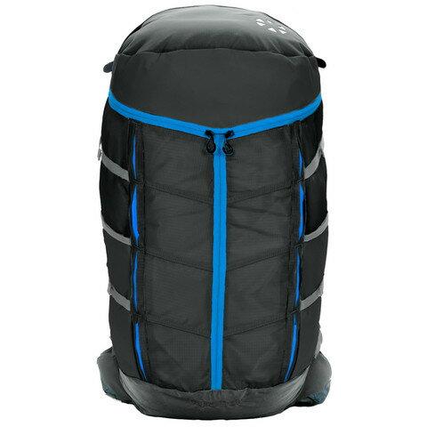 《台南悠活運動家》 BOREAS 美國 Sapa Trek 55 冒險旅行中背包 BO0100A