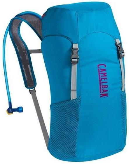 《台南悠活運動家》CAMELBAK 美國 Arete? 18 輕量多功能水袋背包-附2L水袋 62284 62285