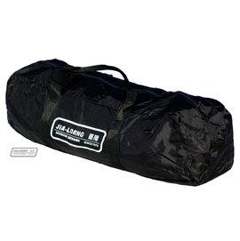 《台南悠活運動家》 JIA-LORNG 台灣中型裝備袋 BG-014