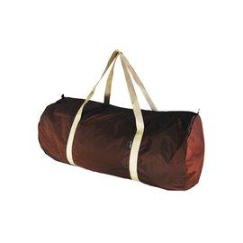 悠活運動家:《台南悠活運動家》JIA-LORNG台灣大裝備袋(短)BG-055
