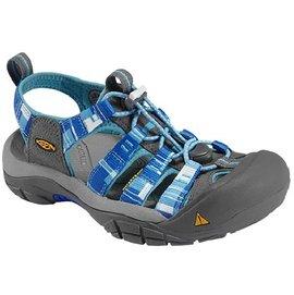 《台南悠活運動家》KEEN 美國 NEWPORT H2 護趾涼鞋 1008440