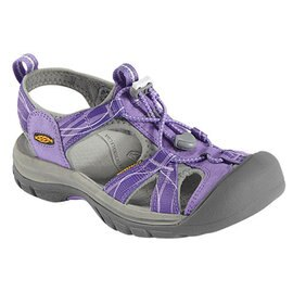 《台南悠活運動家》KEEN 美國 VENICE H2 護趾涼鞋 1008472