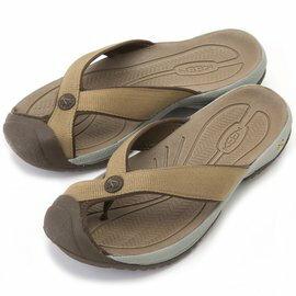 《台南悠活運動家》 KEEN 美國 WAIMEA H2 護趾拖鞋 1011060