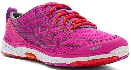 《台南悠活運動家》MERRELL 美國 女款 輕量健跑鞋 06298