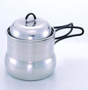 《台南悠活運動家》WenLiang台灣攜帶型炊具ST-2005