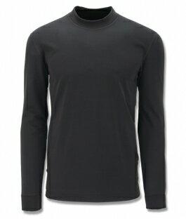 (登山屋)荒野 Wildland W2652 男遠紅外線彈性保暖衣  (共七色)