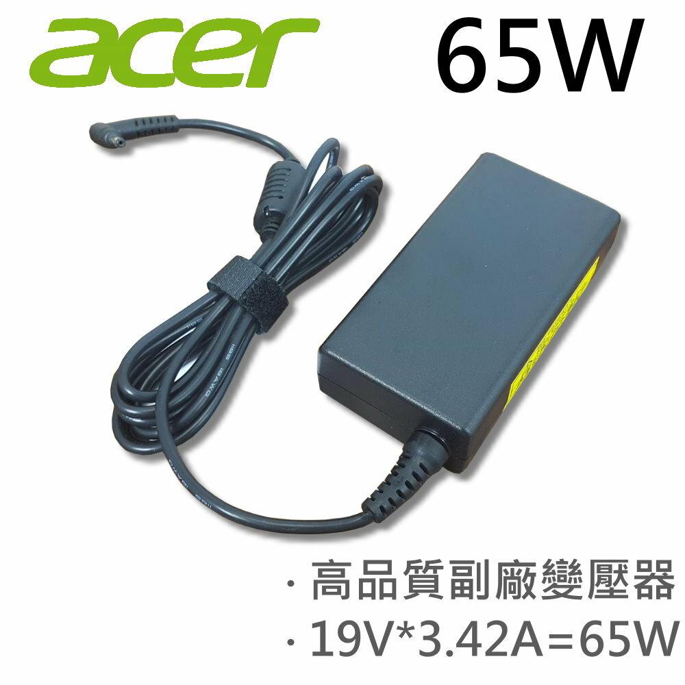 ACER 細針 65W 變壓器 W700 P3-131 171 KP06503 NPADT1100F 65W-AS-A05 R7-371T V3-331 V3-371 V3-372 V3-372T S..