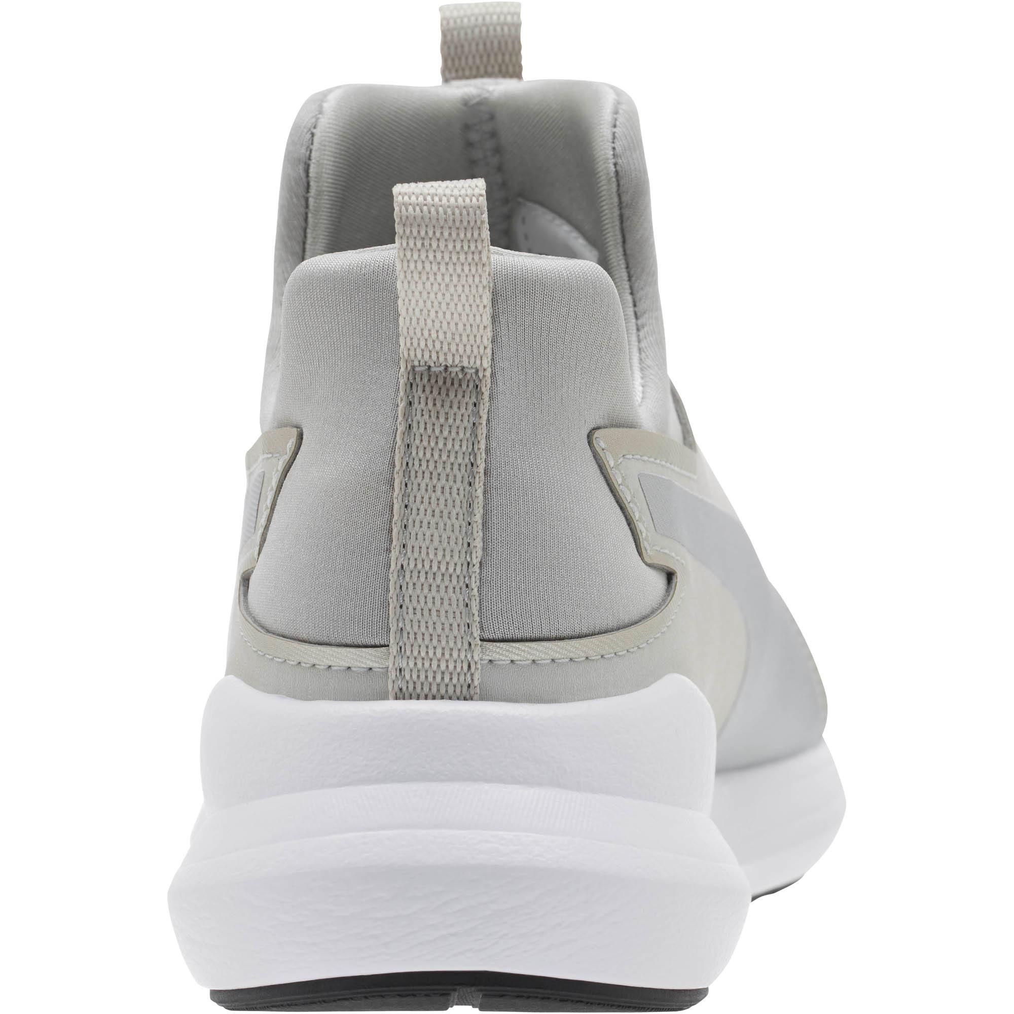 6ab31d041db Official Puma Store  Puma Rebel Mid Glow JR Sneakers