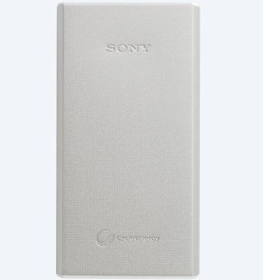 SONY CP-R10 QC20快充10000mAh
