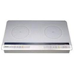 昇汶家電批發:Panasonic國際 調理爐 KY-E227D-H