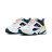 ✬雙12 Super Sale 整點特賣-12 / 04 21:00開賣✬【NIKE】W NIKE M2K TEKNO 休閒鞋 老爹鞋 藍 / 銀 兩色 女鞋 -AO3108402 / CJ9583100 3