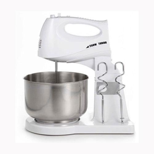 鍋寶 食物攪拌機 / 打蛋器 HA-3018