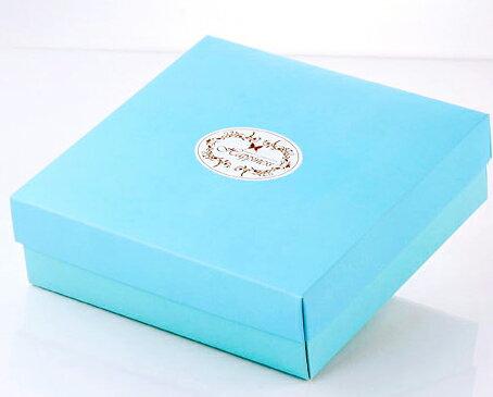 夏威夷鳳梨山4顆 / 盒 | 2種口味【草莓 / 南瓜子】★蘋果日報特別報導創意精緻點心!外型像一座一座的小山丘☛可愛美味創意新茶點。인기 대만 스낵 비스킷 캔디 台灣人氣餅乾零食。〈丞馥。sunnysasa〉 3