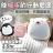 北極熊 企鹅 麋鹿 暖手寶 暖手袋 附收納袋 USB迷你 暖暖包 冬季暖手寶 生日禮物 極地物種情侶充電暖手寶 禮物 0