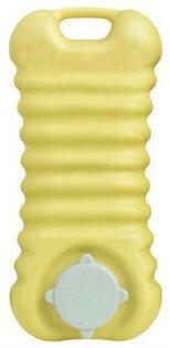 丹下立湯婆立式熱水袋-如意型2.2L