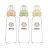 Simba小獅王辛巴 - 標準玻璃大奶瓶 240ml 0