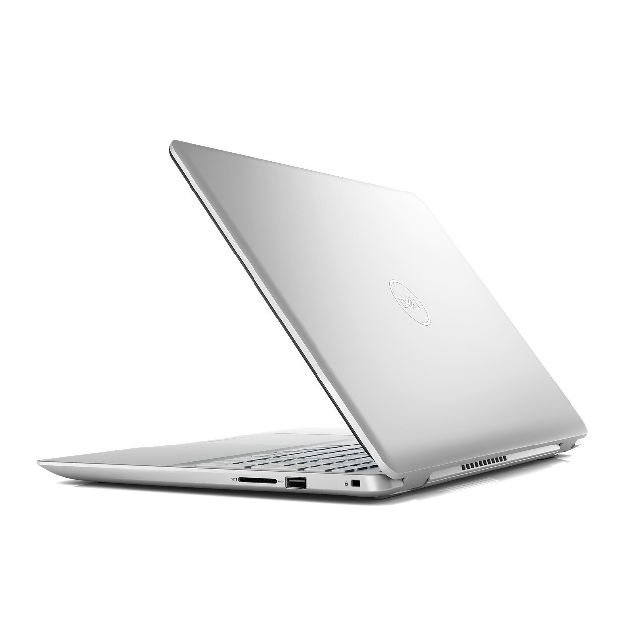 Dell Inspiron 15 5584 Laptop 15 6