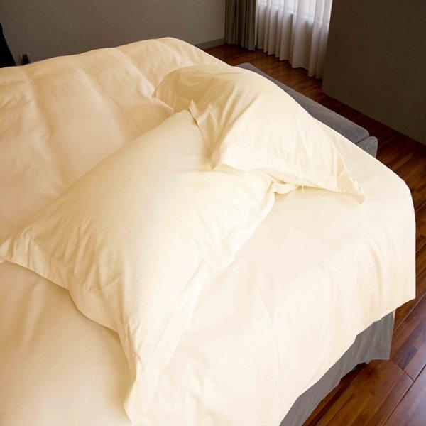 【五星飯店訂製款】 床包-5x6.2尺 1入