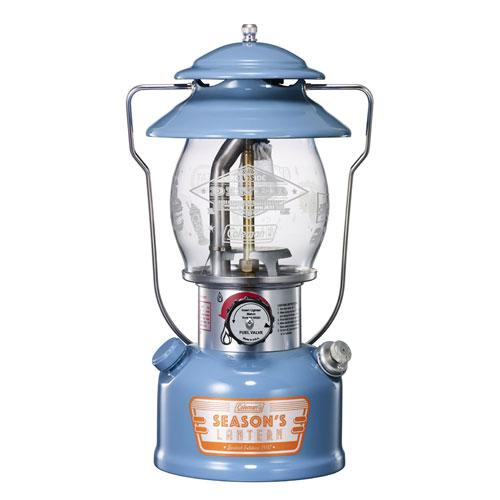 ├登山樂┤美國 Coleman 2017日本紀念款氣化燈 年度紀念 汽化燈 200B # CM-31237