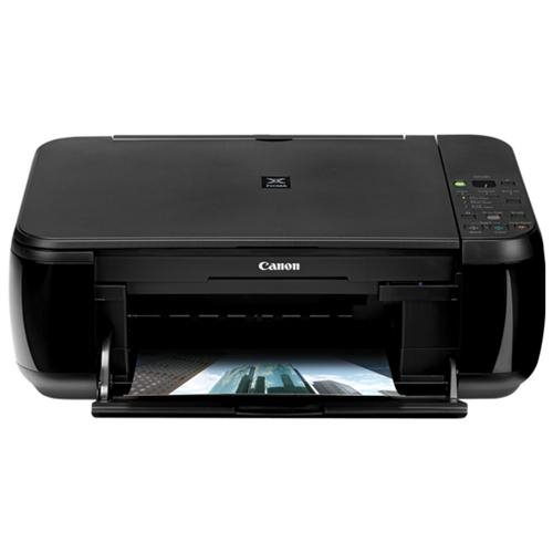 Refurbished Canon PIXMA MP280 Photo All-In-One Color Inkjet Printer 3