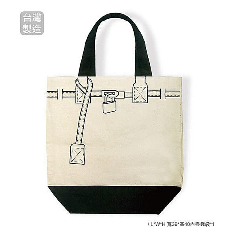 ☆︵興雲網購︵☆ 【52100】我不是柏金包 環保袋 購物袋 旅行 外出郊遊 方便攜帶