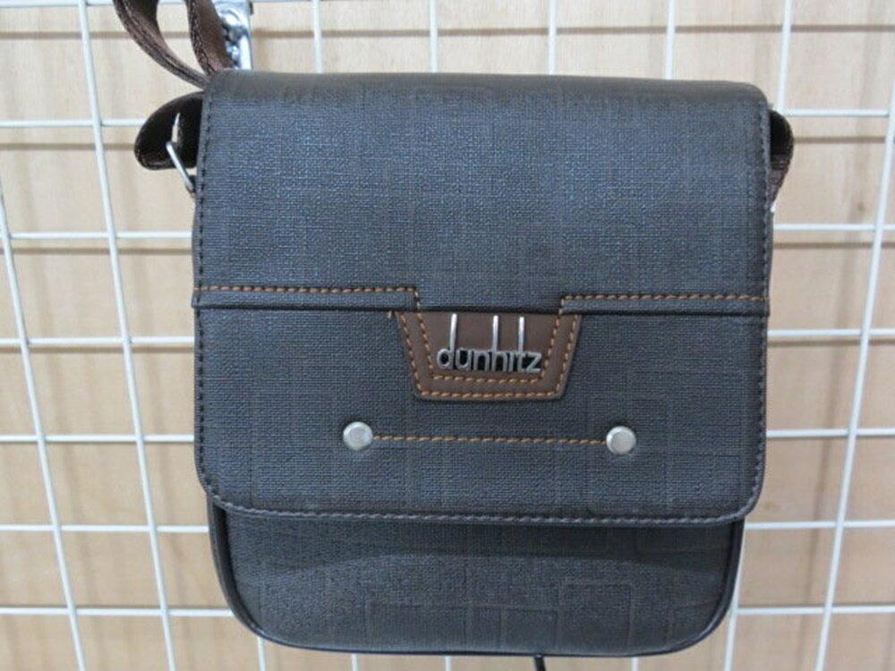 ☆︵興雲網購︵☆【7073】時尚新款 男包包 男性側背包 肩背包 郵差包 便宜賣ㄛ~