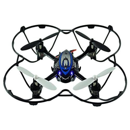Gizmo Toy Dfd F180 Mini Rc Helicopter Gyro Rc Quadcopter