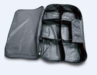 [陽光樂=]CONTI多用途6入環保球袋可收納5號球6顆(籃排足球)A2500[陽光樂活]CONTI多用途6入環保球袋可收納5號球6顆(籃排足球)A2500
