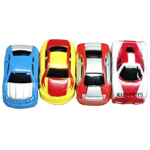 【瑪琍歐玩具】軌道小車子