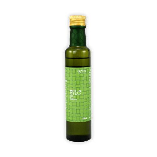 agriLIFE健康中鏈MCT椰子油