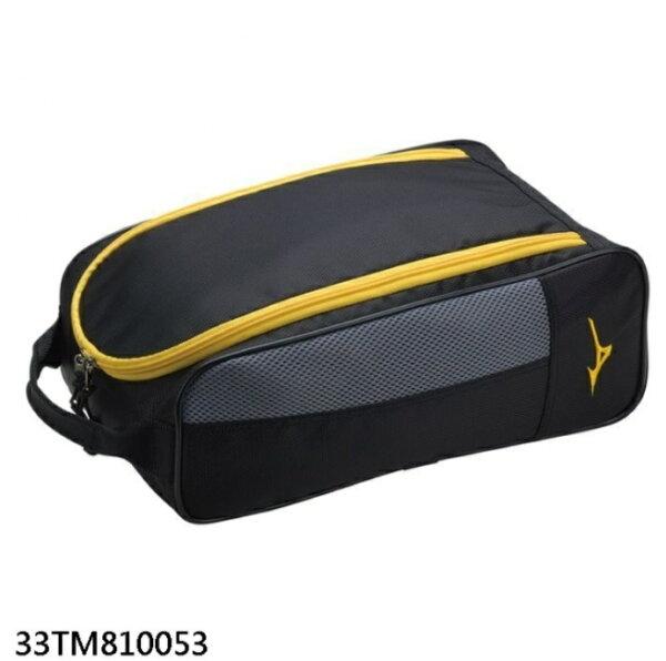 【登瑞體育】MIZUNO運動鞋袋鞋包_33TM810053