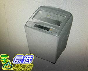 <br/><br/>  [COSCO代購 如果沒搶到鄭重道歉] W116445 惠而浦 13公斤直立式變頻洗衣機 WTWA13ED<br/><br/>