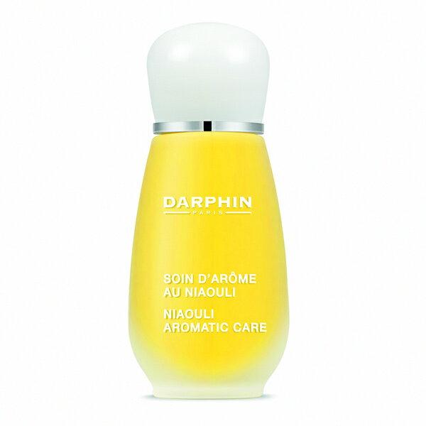 Darphin 朵法 白千層芳香精露 15ml - WBK SHOP